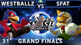 Super underrated set. One of the best sets between SFAT and Weshballz. Plus, pop offs.
