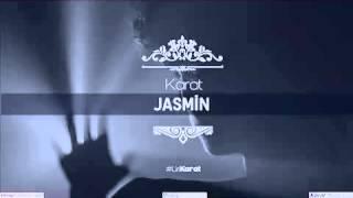 Karat   Jasmin ft  Elcin Meherremov