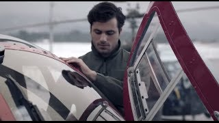 Download Lagu 2CELLOS - Technical Difficulties Mp3