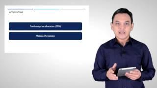 Accounting Merger dan Akuisisi - M&A Playbook