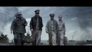 Nonton Operation Chromite   Trailer Italiano Film Subtitle Indonesia Streaming Movie Download