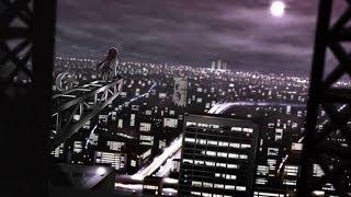 Puella Magi Madoka Magica Movie OST - Facing the Truth #1