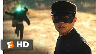 Nonton The Green Hornet  2011    Every Man For Himself Scene  5 10    Movieclips Film Subtitle Indonesia Streaming Movie Download
