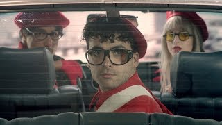Video Paramore: Told You So [OFFICIAL VIDEO] MP3, 3GP, MP4, WEBM, AVI, FLV Januari 2019