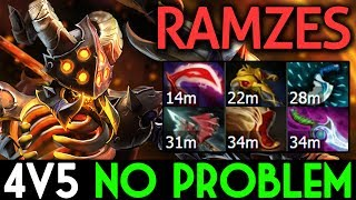 "RAMZES Dota 2 [Clinkz] 4v5 No Problem with 9kSubscribe : http://goo.gl/43yKnAMatchID: 3319905600 Wellcome Pro and non-pro, We are HighSchool of Dota 2.Slogan ""MAKE DOTO GREAT AGAIN""Social media :Facebook : https://goo.gl/u7tFceTwitter : https://goo.gl/w2n8UkYoutube Subcribe : https://goo.gl/43yKnAMiracle-  Playlist : https://goo.gl/yU921iinYourdreaM  Playlist : https://goo.gl/3r7XPsMidOne  Playlist : https://goo.gl/1FFH4iArteezy  Playlist : https://goo.gl/qioDsoAna  Playlist : https://goo.gl/71c9yDSccc  Playlist : https://goo.gl/BV6pn7Ramzes666  Playlist : https://goo.gl/d9YN9RSumaiL  Playlist : https://goo.gl/69Gf3uMATUMBAMAN  Playlist : https://goo.gl/5HHthmUniverse  Playlist : https://goo.gl/rQppStMadara  Playlist : https://goo.gl/jcEkVGw33  Playlist : https://goo.gl/Nrxzq7Dendi  Playlist : https://goo.gl/JmfRdeWagamama  Playlist : https://goo.gl/W7LqDZMusic in www.epidemicsound.com"