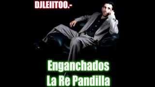 Descarga: www.soundcloud.com/leiitoo-piintaa