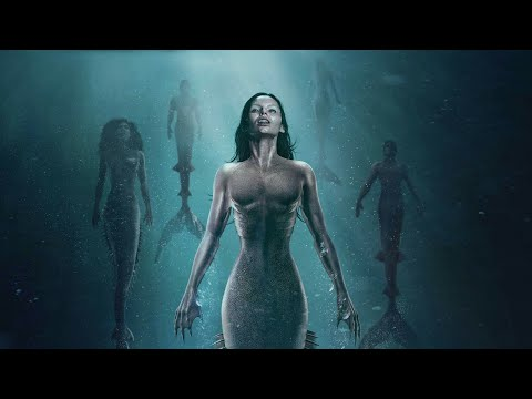 Download Siren All series #Completed #Siren