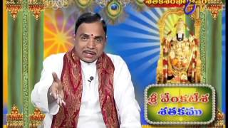 Aradhana on 6th January 2014 - ETV Telugu - Youtube HD Video Online