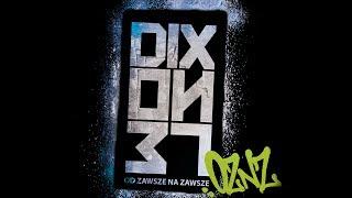 Dixon37 - Punkt widzenia