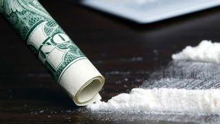 11 tonluq narkotranzitin arxasında hansı məmur durur?