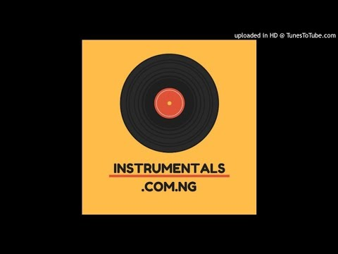"(afro Free Beat) Dance Highlife Instrumental 2019 ""gbedu""  (prod By Festbeatz)"