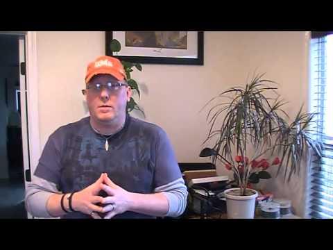 Internet Marketing Techniques | I Dare You to Use Internet Marketing Techniques That Actually Work