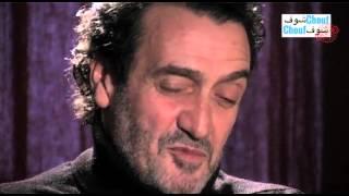 Download Lagu Cheikh Sidi Bémol : Sur le chemin de Bouzeguène Mp3