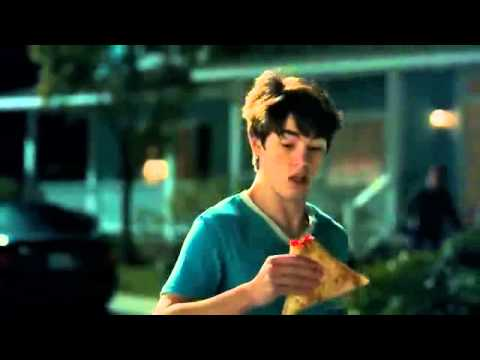 Taco Bell Commercial (2013 - 2014) (Television Commercial)