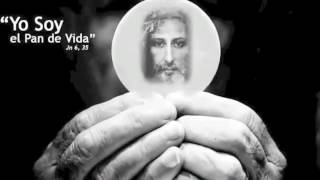 Video CANCIONES A JESUS EUCARISTIA VOL 2 MP3, 3GP, MP4, WEBM, AVI, FLV November 2018
