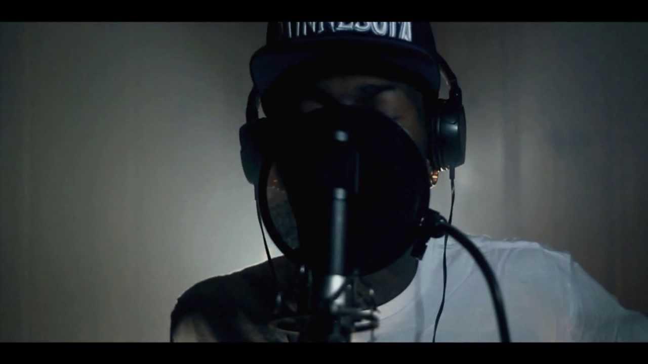 [Video] Rocky Diamonds – FWM (Fuck Wit Me)