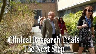 Lancaster University Alzheimer's Disease Research