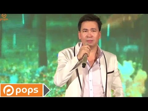 Liveshow Michael Lang - Thương Hoài Miền Tây Phần 2