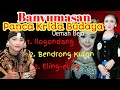 Download Lagu Rssd Mp3 Free