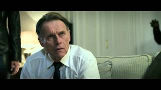Nonton Ufo Battle In New York Film Subtitle Indonesia Streaming Movie Download