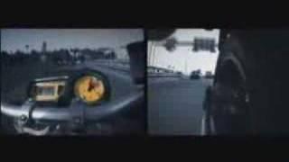 3. KTM Superduke 990 spot