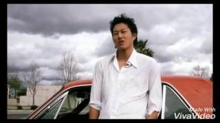 Nonton Han's story (sung kang) from better luck tomorrow to fast and furious 7 Film Subtitle Indonesia Streaming Movie Download