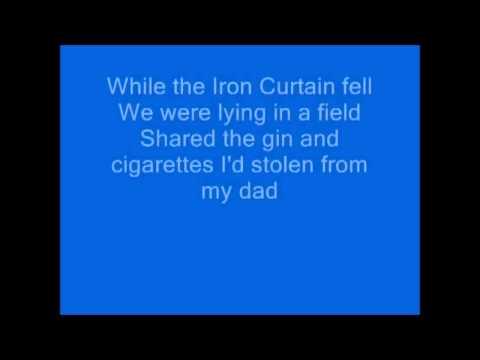 Tekst piosenki James Blunt - Next Time I'm Seventeen po polsku