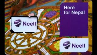 Funny Ncell Prank call