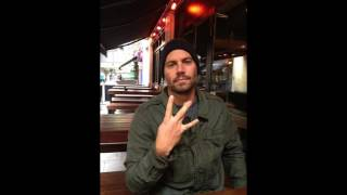 Nonton RZA - Destiny Bends ft. Will Wells (Paul Walker Tribute) Film Subtitle Indonesia Streaming Movie Download