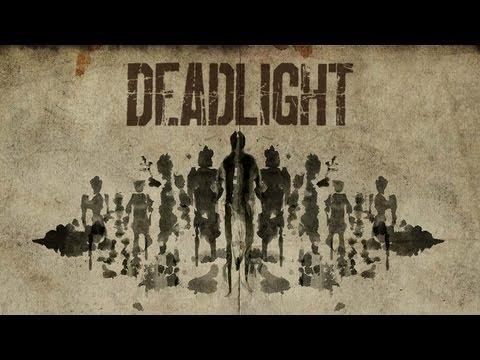 Обзор DeadLight