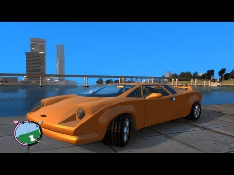 vice city - http://youtubedoubler.com/7xVB (note this is a beta not yet available for release as it's unfinished) i've been asked to make a video of the new unreleased b...