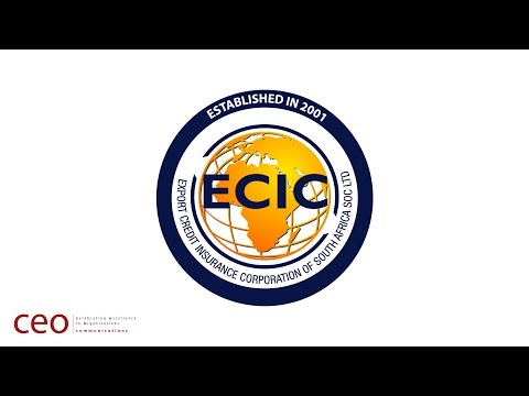 Export Credit Insurance Corporation (ECIC)