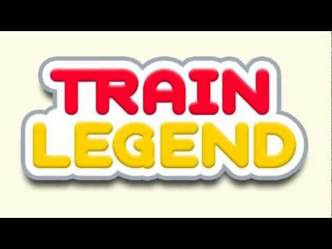 Video of Train Legend
