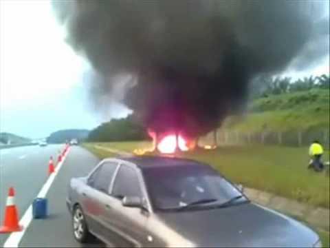 Video ACHIK - Tragedi Menyayat Hati download in MP3, 3GP, MP4, WEBM, AVI, FLV January 2017