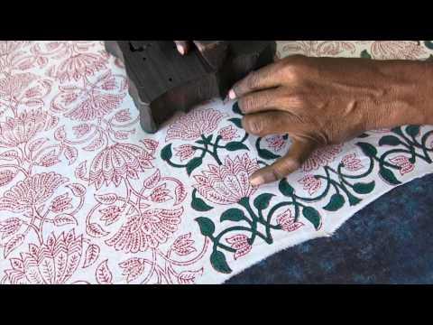Rani Organic Cotton