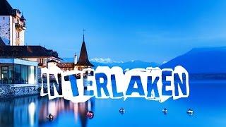 Interlaken Switzerland  city images : Top 10 things to do in Interlaken, Switzerland. Visit Interlaken