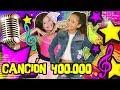 🎤 ¡¡NUESTRA CANCIÓN 400K MIL SUSCRIPTORES! 🎶 KARINA Y MARINA feat Jose Seron ✨ ESPECIAL DE 400.000