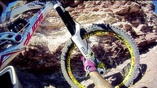 Nonton Contour   Andreu Lacondeguy In Utah Moment From Where The Trail Ends Mountain Biking Film Film Subtitle Indonesia Streaming Movie Download