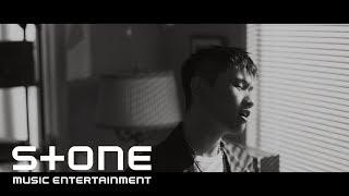 Download Lagu Crush - 넌 (none) MV Mp3