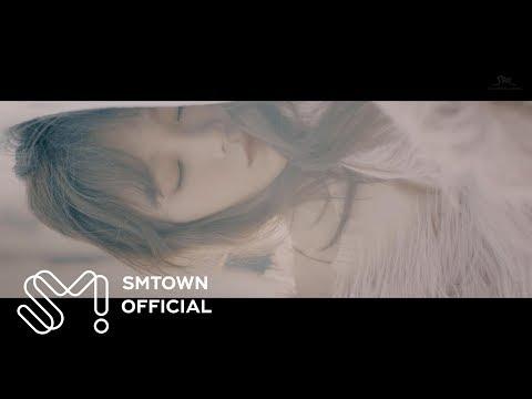 TAEYEON 태연_11:11_Music Video Teaser (видео)