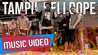 download lagu download musik download mp3 ECKO SHOW - TAHEDE (TAmpil HEll DopE) [ Music Video ]