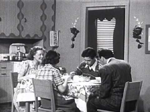 Gezinsleven (1949)