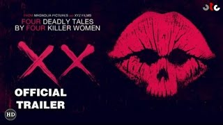 Nonton Xx 2017 Official Trailer Film Subtitle Indonesia Streaming Movie Download