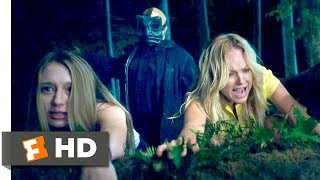 Nonton The Final Girls  2015    Saved By A Flashback Scene  7 10    Movieclips Film Subtitle Indonesia Streaming Movie Download