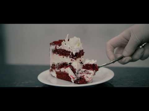 """safirmo torti """"witeli velveti"""""""