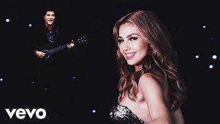 Thalía & Daniel - Estou Apaixonado