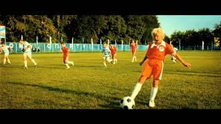 Nonton Lucky Trouble   Trailer  Deutsch  Hd Film Subtitle Indonesia Streaming Movie Download