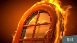 Fenêtres de Rêve! Qualité et Confort