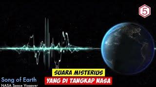 Video 5 FAKTA RAHASIA NASA YANG KALIAN TIDAK KETAHUI ! MP3, 3GP, MP4, WEBM, AVI, FLV Mei 2017