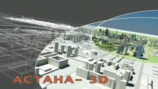 <h5>Astana 3D city animation</h5><p>3d animation for the city of Astana - Kazakhstan client : tecton.be</p>